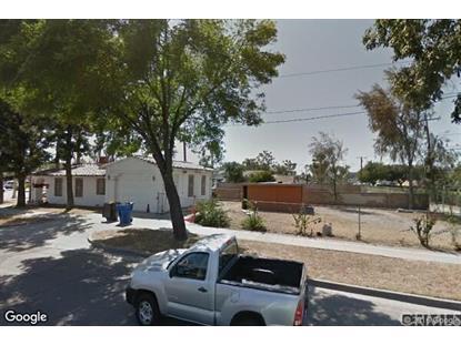 2211 University Avenue Riverside, CA MLS# OC16041214
