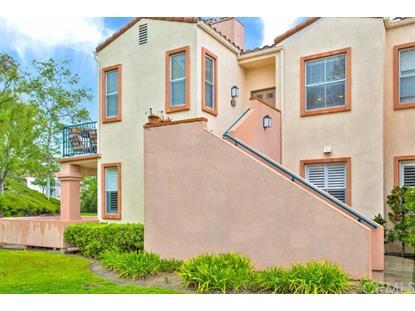 19 Verdin Lane Aliso Viejo, CA MLS# OC16053764