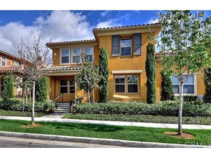 32 Roycroft  Irvine, CA MLS# OC16053959