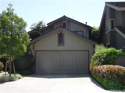 83 Pinewood  Irvine, CA MLS# OC16057064