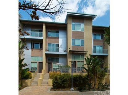 706 Rockefeller  Irvine, CA MLS# OC16061482