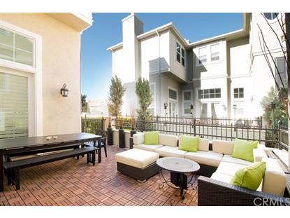 44 Fringe Tree  Irvine, CA MLS# OC16061579