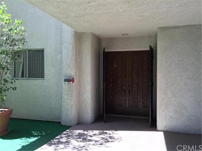 2390 Via Mariposa  Laguna Woods, CA MLS# OC16066579