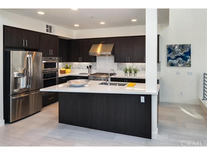 242 Rockefeller  Irvine, CA MLS# OC16071255