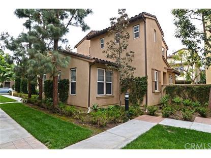 43 Tall Oak  Irvine, CA MLS# OC16074610