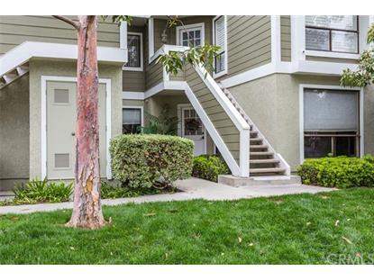 71 Cambria Lane Aliso Viejo, CA MLS# OC16079467