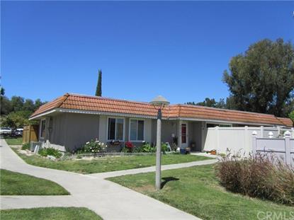 24734 Via San Rafael  Aliso Viejo, CA MLS# OC16081047