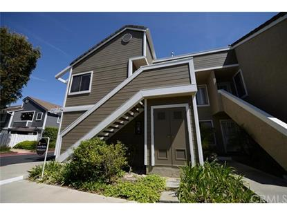 2 Bridle Lane Aliso Viejo, CA MLS# OC16086078