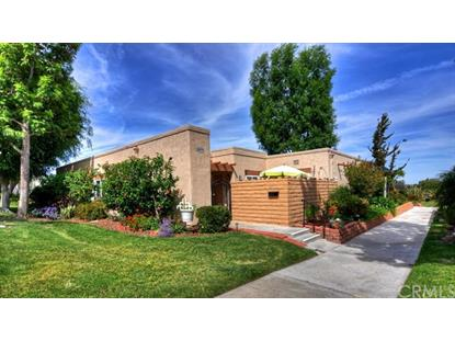 3071 Via Serena  Laguna Woods, CA MLS# OC16086106