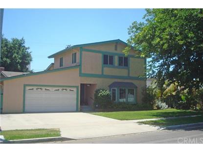 Garden Grove Ca Real Estate Homes For Sale In Garden