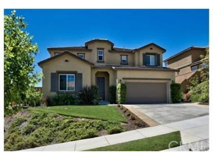 7907 Summer Day Drive Corona, CA 92883 MLS# OC16163516