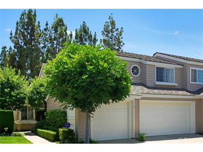 4 Seadrift  Irvine, CA MLS# OC16172889