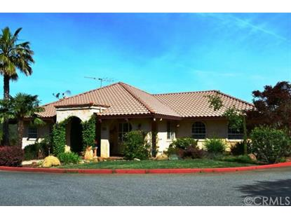 815 Palmer Hill Road Paradise, CA MLS# PA14204565