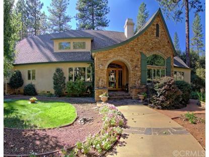 6327 Lilliput Lane Paradise, CA MLS# PA14212806
