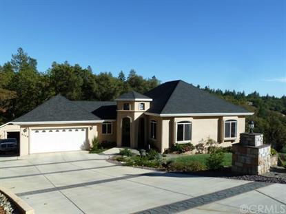 5368 Breezewood Drive Paradise, CA MLS# PA14213833