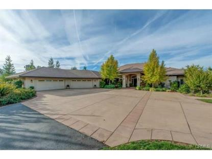 4901 Zephyr Point Road Paradise, CA MLS# PA14241424
