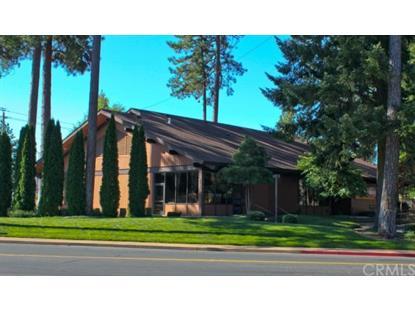 6653 Clark Road Paradise, CA MLS# PA15005467