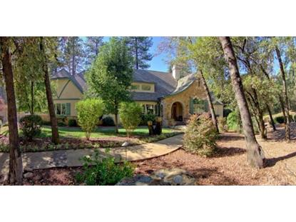 6327 Lilliput Lane Paradise, CA MLS# PA15060403