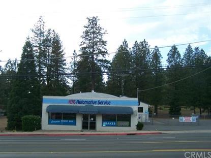 5335 Skyway Paradise, CA MLS# PA15097245
