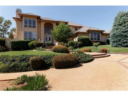 145 Valley Ridge Drive Paradise, CA MLS# PA15099949
