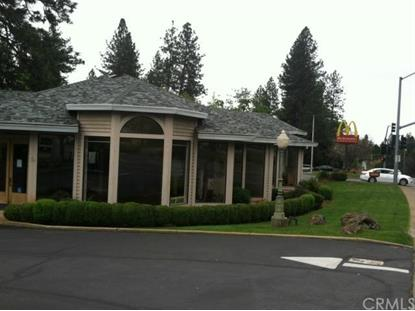 6200 Clark Road Paradise, CA MLS# PA15101420