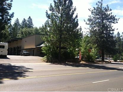 7406 Skyway Paradise, CA MLS# PA15146234