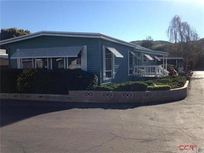 1701 Los Osos Valley Road Los Osos, CA MLS# PI1051518