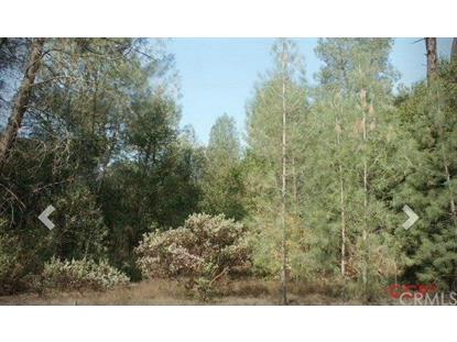 0 Old Oregon Trail Redding, CA MLS# PI1063302
