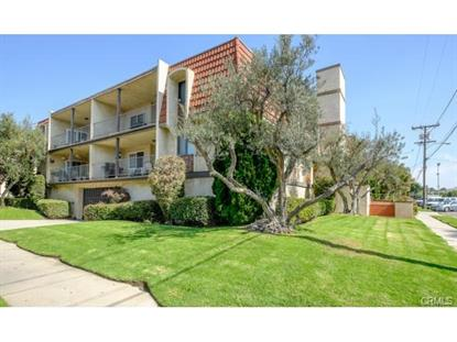 738 Main Street El Segundo, CA MLS# PV14227559