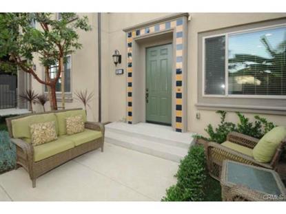 616 West Imperial Avenue El Segundo, CA MLS# PV14244138