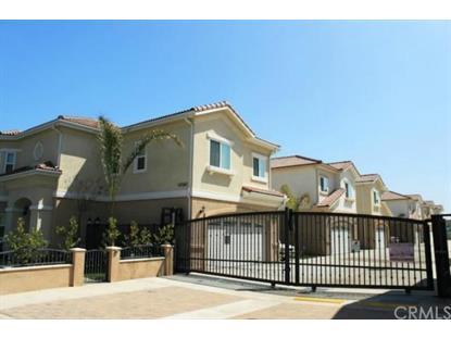 14540 South Normandie Avenue Gardena, CA 90247 MLS# PV14258288