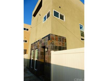 13707 South Budlong Avenue Gardena, CA 90247 MLS# PV15008901