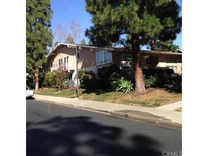 366 Avenida Castilla Laguna Woods, CA MLS# PV15021221