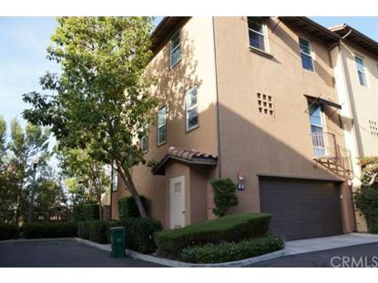 49 Nightshade Irvine, CA MLS# PV15021337