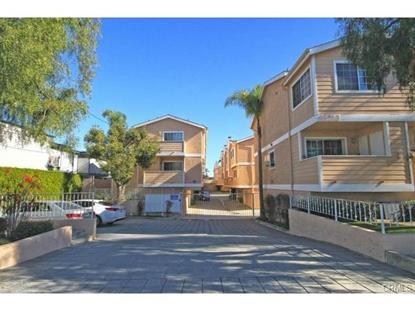 15202 South Normandie Avenue Gardena, CA 90247 MLS# PV16089120
