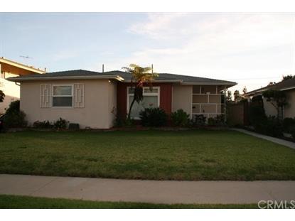 1132 Magnolia Avenue Gardena, CA 90247 MLS# PV16757919