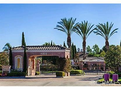 5406 Renaissance Avenue San Diego, CA MLS# PW13223941
