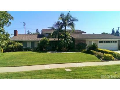 500 Rosarita Drive Fullerton, CA MLS# PW14054687
