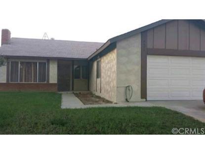 9455 Cabrillo Drive Riverside, CA MLS# PW14058015