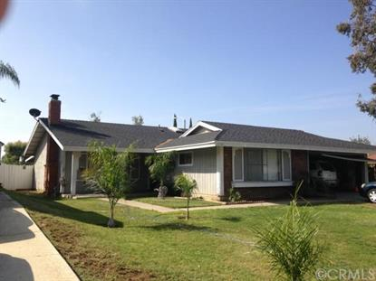 10366 Branigan Way Riverside, CA MLS# PW14100365