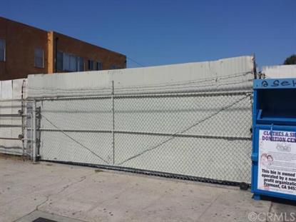 814 West Wilmington Blvd Wilmington, CA MLS# PW14122003