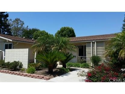 232 AVENIDA MAJORCA Laguna Woods, CA MLS# PW14124183