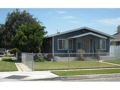 3817 Carol Drive Fullerton, CA MLS# PW14128626