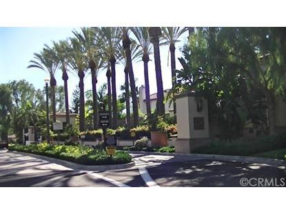 72 Modesto Irvine, CA MLS# PW14147899