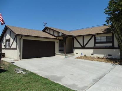 1413 West Orangethorpe Avenue Fullerton, CA MLS# PW14159241