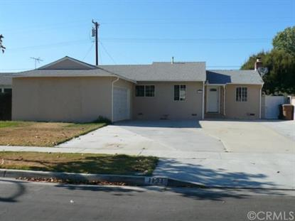 1131 West Gage Avenue Fullerton, CA MLS# PW14172051