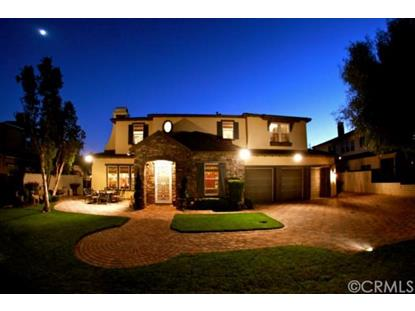 9655 Hillside Road Rancho Cucamonga, CA MLS# PW14180203