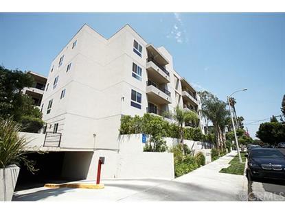 11115 Acama Street Studio City, CA MLS# PW14180801