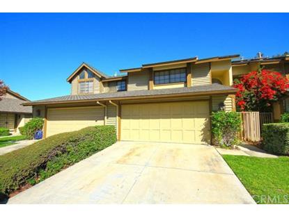 2349 Applewood Circle Fullerton, CA MLS# PW14186109