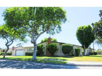 1718 West Valencia Drive Fullerton, CA MLS# PW14186810